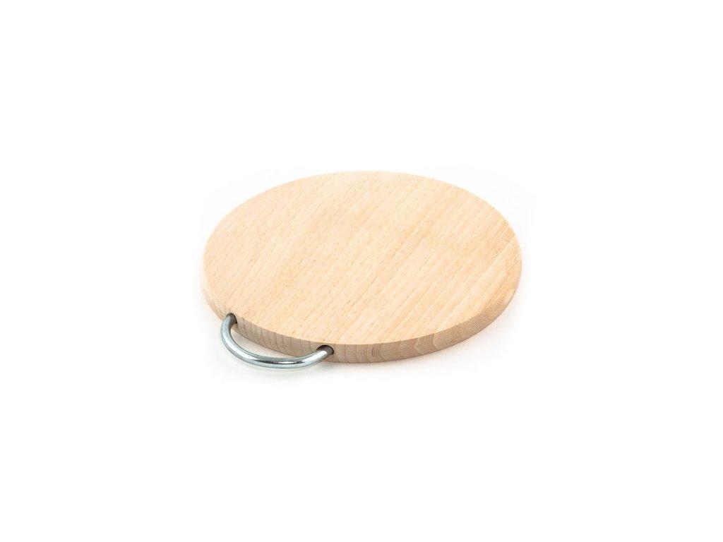 KOLIMAX Dřevěné výrobky deska DKD 200