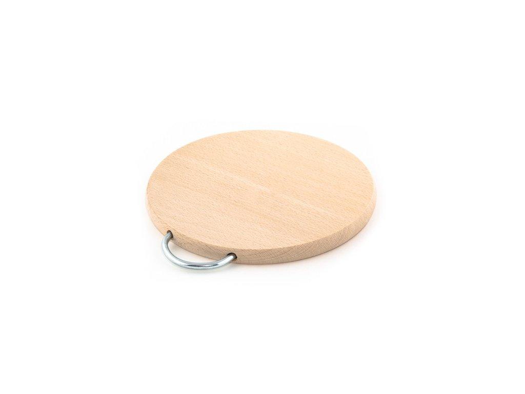 KOLIMAX Dřevěné výrobky deska DKD 215