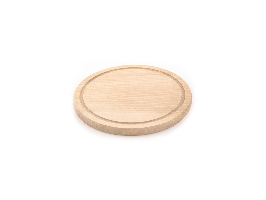 KOLIMAX Dřevěné výrobky deska DK 220