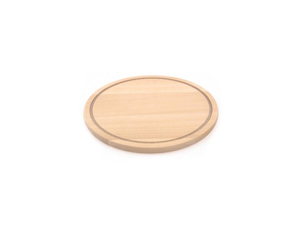 KOLIMAX Dřevěné výrobky deska DK 300