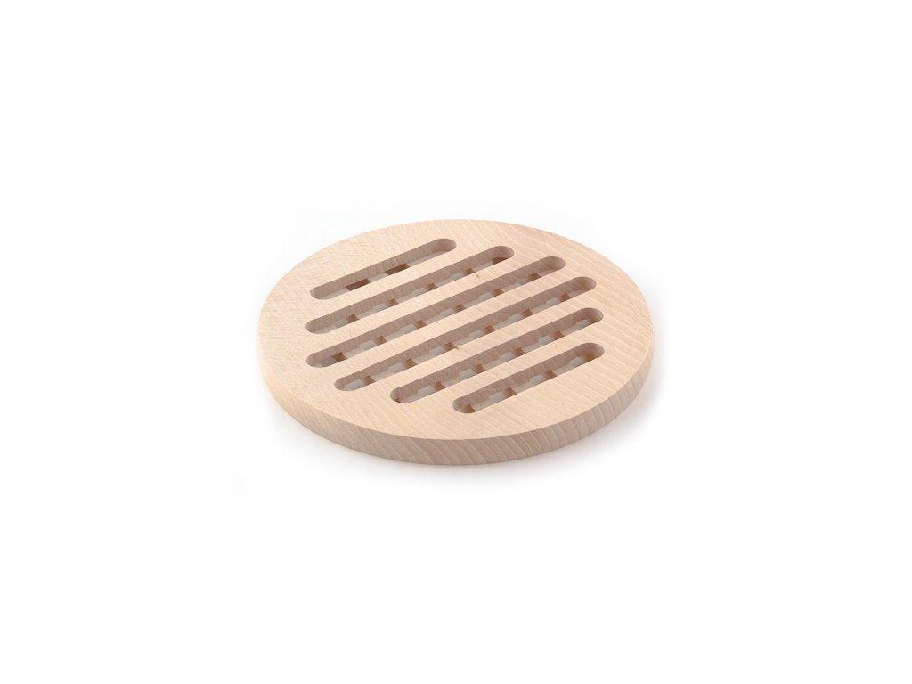 KOLIMAX Dřevěné výrobky deska DPHK 195