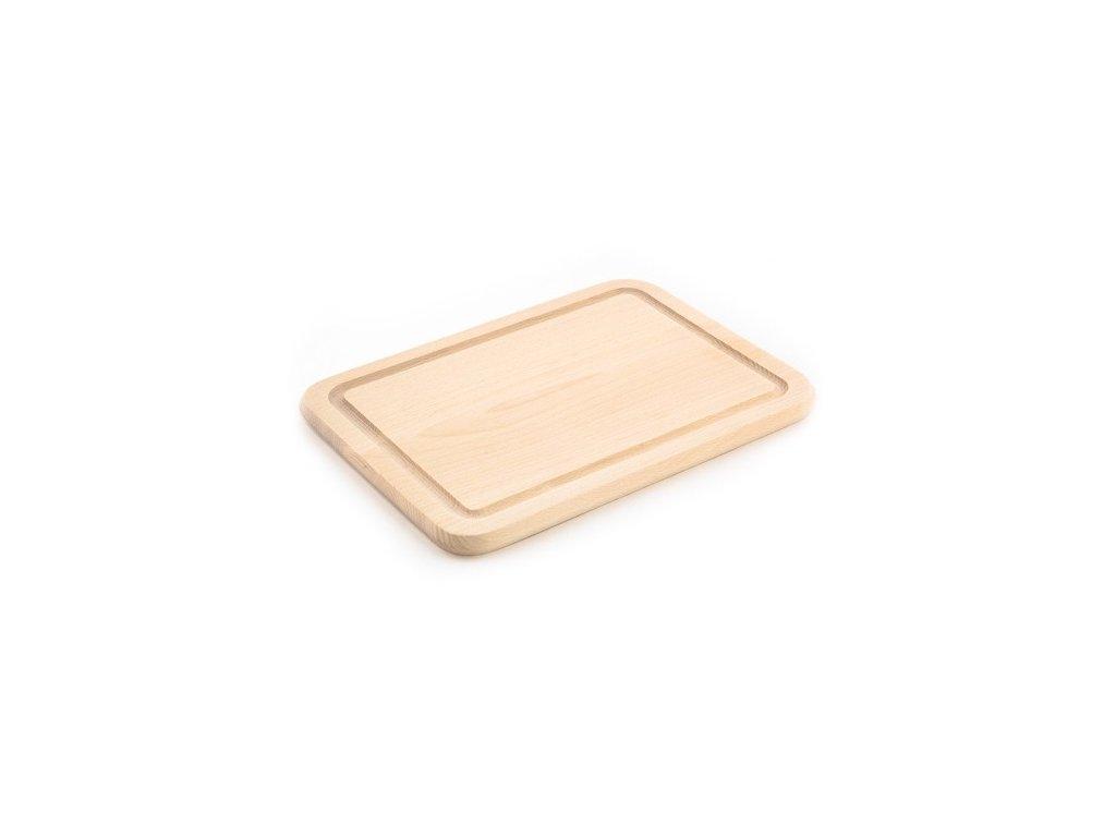 KOLIMAX Dřevěné výrobky deska TK 305