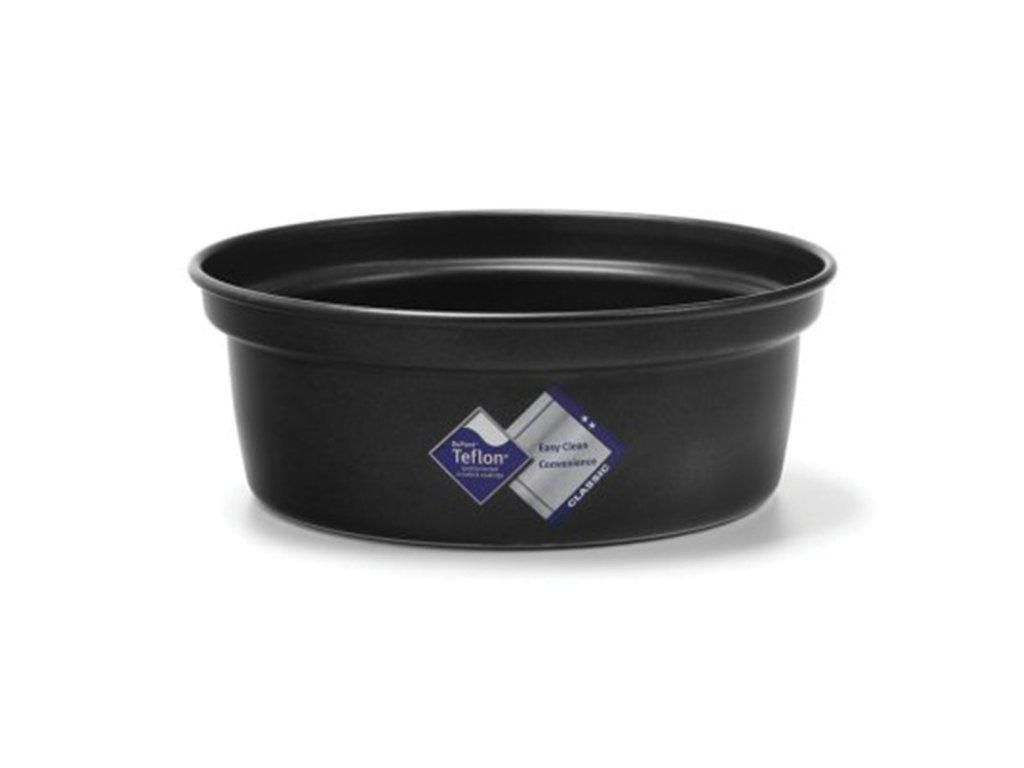 Remoska® M13 Mísa hluboká pro GRAND Teflon® Classic