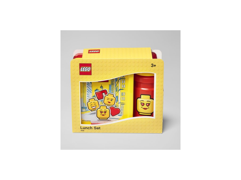 4058 LunchSet Classic Girl Packaging 510x510