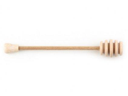 KOLIMAX Dřevěné výrobky medonoska