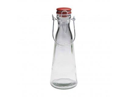 Retro lahev Kilner s klipem 0,5 l