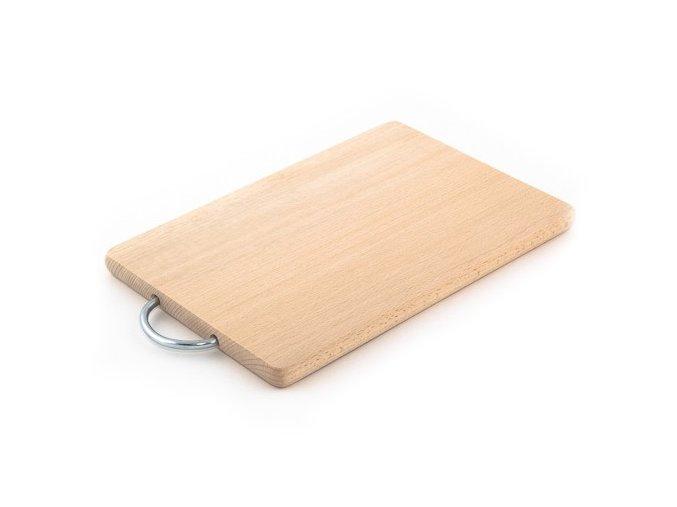 KOLIMAX Dřevěné výrobky deska DHD 290