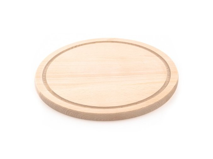KOLIMAX Dřevěné výrobky deska DK 250