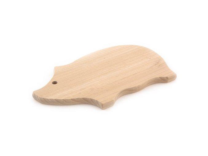 KOLIMAX Dřevěné výrobky deska DČ 305