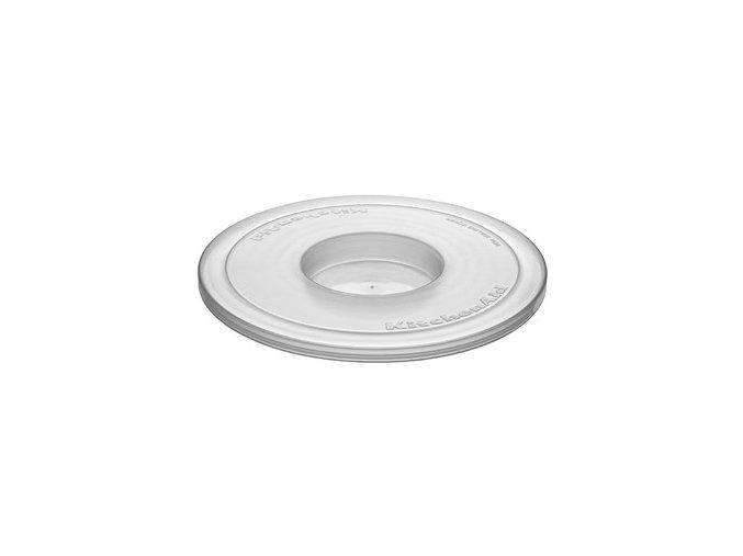 Plastový kryt na mísy KitchenAid