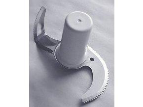 Rotační nůž Ronic R-25