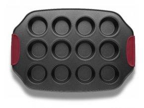 Forma na muffiny KELA 44x30