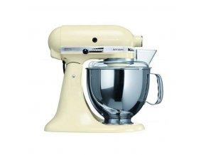 Robot KitchenAid Artisan mandlový
