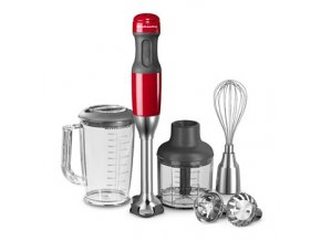 Tyčový mixer KitchenAid 5KHB2571EER