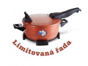 red chilli limit rada 1417009550